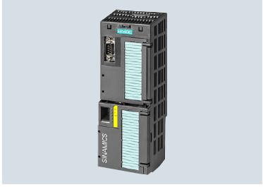 西门子变频器官网_西门子变频器控制单元,西门子G120P变频器,西门子G120P_众智博远官网