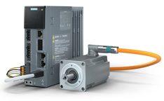 西门子变频器官网_西门子S210伺服驱动器代理,西门子S210伺服,西门子伺服_众智博远官网