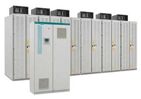 西门子变频器官网_西门子SL150高压变频器代理,西门子SL150高压变频器价格_众智博远官网