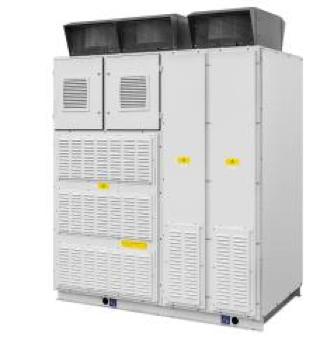 西门子变频器官网_西门子GL150高压变频器选型,西门子GL150高压变频器代理_众智博远官网