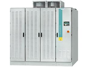 西门子变频器官网_西门子GM150高压变频器代理,西门子GM150变频器,西门子变频器_众智 ...